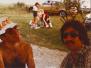 1978 Grillfest