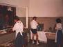 1989 Dorffest