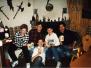 1990 Gemischtes