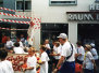 1999-07 Festzug