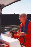 Lehrgang Bootsführer (1)