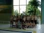 2003-05 Bilder aus dem Training