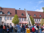 2003-09 RUD-Einsatz Kleinostheim