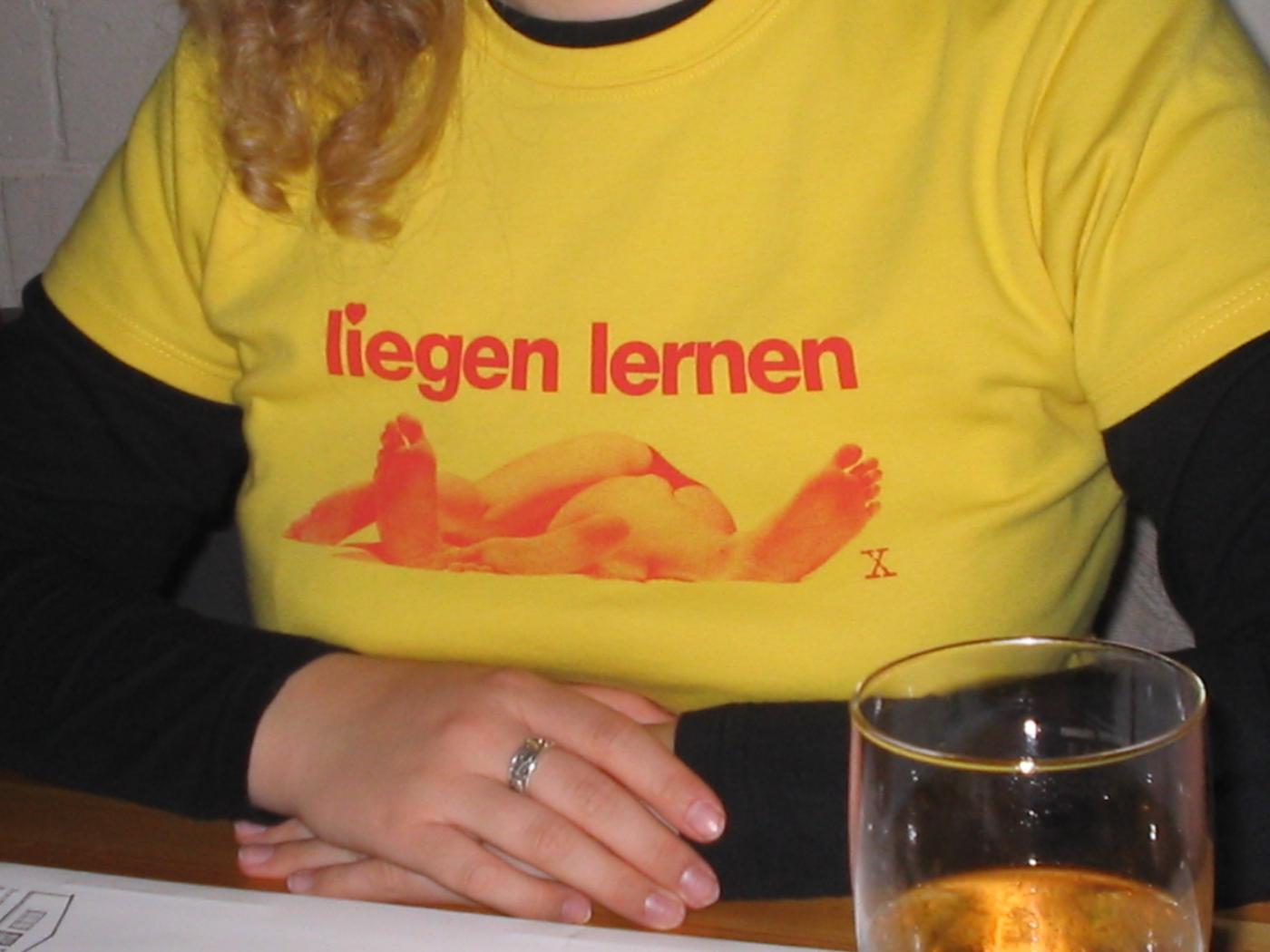 Tag5_Segeltörn 2003 097