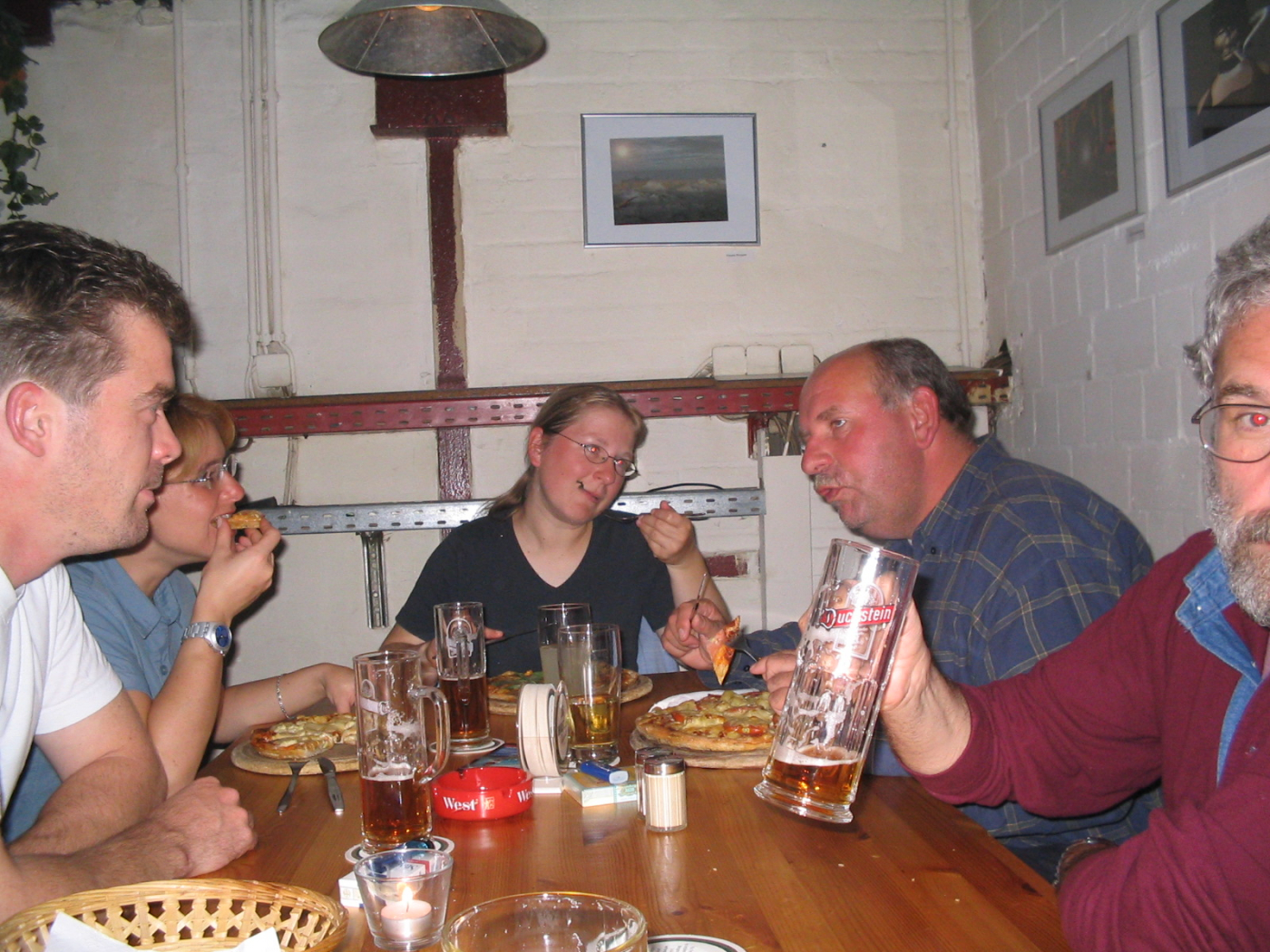 Tag5_Segeltörn 2003 106