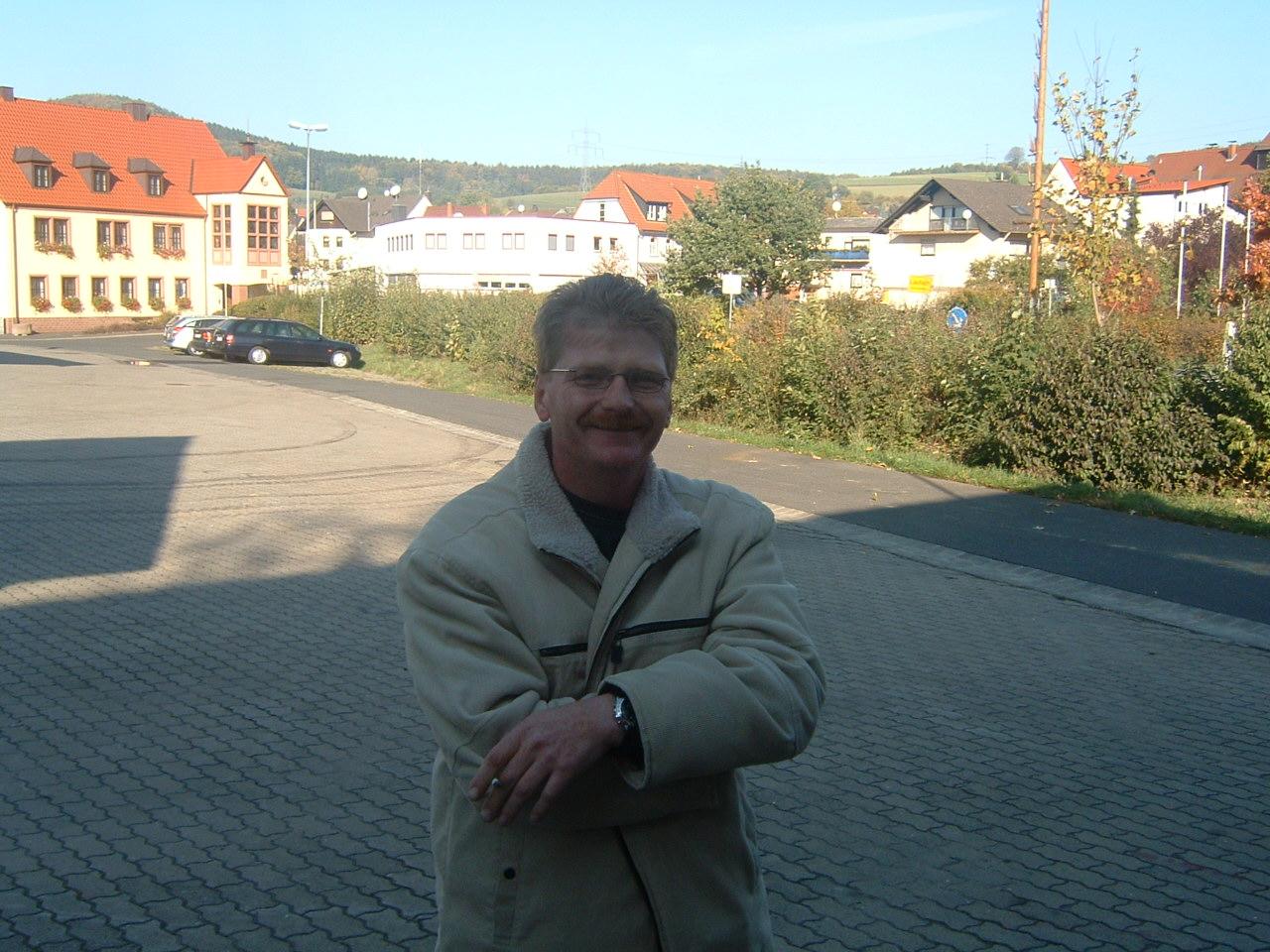 Holger_RUD_Aufbau_022