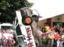 2004-07 Verkehrssicherheitstag