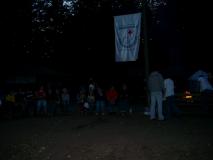 Zeltlager2004Spinni_004