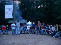Zeltlager2004Spinni_005