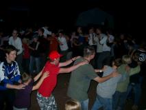 Zeltlager2004Spinni_007