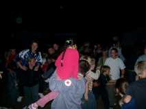 Zeltlager2004Spinni_011