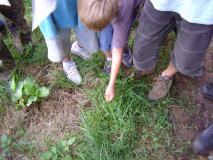 Zeltlager2004YPS_192