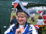 2005-06 Eselrennen
