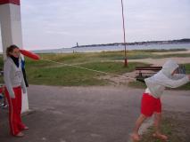 Wachdienst 2005 Kiel 070