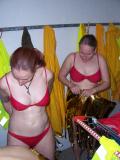 Wachdienst 2005 Kiel 077