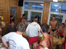 Wachdienst 2005 Kiel 084