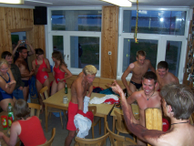 Wachdienst 2005 Kiel 085