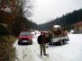 2006-02 Abenteuer Spessart-Winter