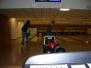 2006-05 Bowling