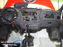 IMGP2129