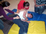 2006-06 EH-Training