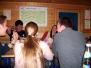 2006-08 Sommerfest