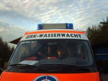 Kiel_01_A004