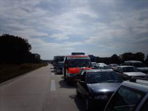 Kiel_01_B007
