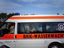 Kiel_01_B009