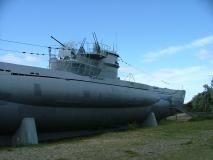 Kiel_07_B068