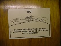 Kiel_07_B072