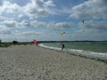 Kiel_07_B080