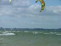 Kiel_07_B081