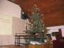 2006-12 Weihnachtsfeier