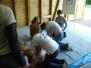 2007-06 Erste Hilfe Kurs