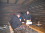 2008-01 Abenteuer Spessart-Winter
