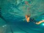2008-03 Schwimmtraining