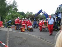 2008-05 Ausbildungslager 025
