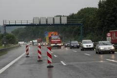 Autobahn_313260_1_080607a_009_1024