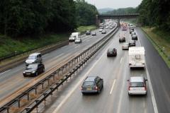 Autobahn_Bild 3