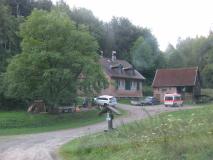 2a-Helmut-IMG_1716