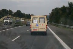 A-IMG_5310