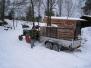 2010-01 Abenteuer Spessart-Winter