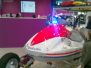 2010-01 Messe Boot