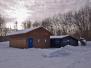 2010-12 Winterhütte