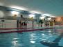 2011-01 UW-Bilder Training