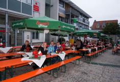 2011 07 30_Kultnacht 2011_6813