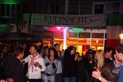 2011 07 30_Kultnacht_7223