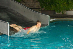 2231283_1_130803_poolsplash_tm042