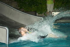 2231318_1_130803_poolsplash_tm007